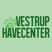 Vestrup Havecenter